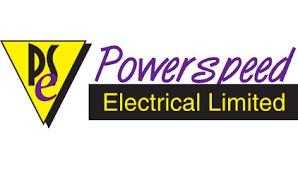 Powerspeed Electrical