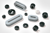 Edge Protection Grommets