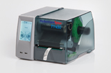 Thermal Transfer Printer TT430