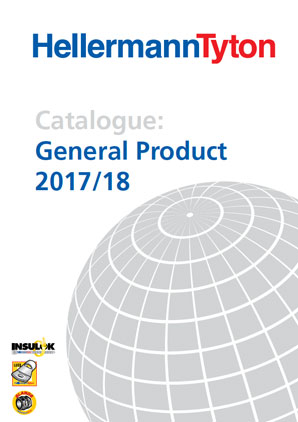 Resources General Product Catalogue Hellermanntyton