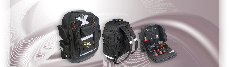 e4156cf7ba Backpack Tool Kit