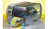 Thermal Transfer Printer TT4000+