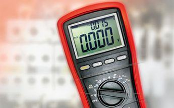 Test Instruments - MultiMeters, Testers, Timers and More Quality Test Instruments